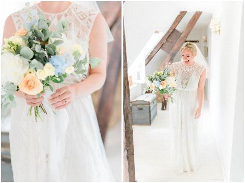 Manoir de la Foulquetiere Loire Valley wedding venue France destination wedding france 026(pp w480 h358)