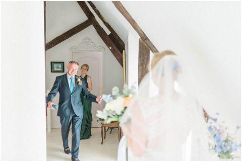 Manoir de la Foulquetiere Loire Valley wedding venue France destination wedding france 027(pp w480 h322)