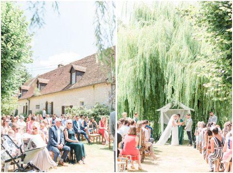 Manoir de la Foulquetiere Loire Valley wedding venue France destination wedding france 033(pp w480 h358)