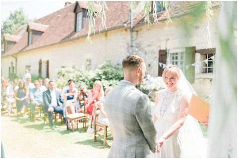 Manoir de la Foulquetiere Loire Valley wedding venue France destination wedding france 034(pp w480 h322)