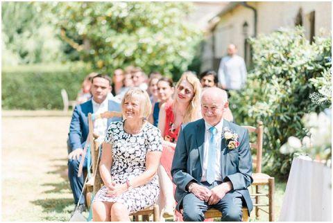 Manoir de la Foulquetiere Loire Valley wedding venue France destination wedding france 035(pp w480 h322)