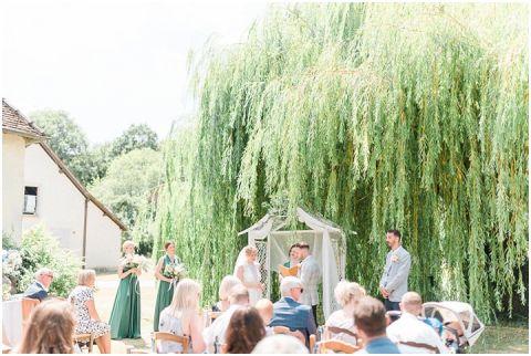 Manoir de la Foulquetiere Loire Valley wedding venue France destination wedding france 036(pp w480 h322)