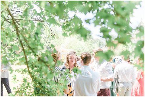 Manoir de la Foulquetiere Loire Valley wedding venue France destination wedding france 043(pp w480 h322)