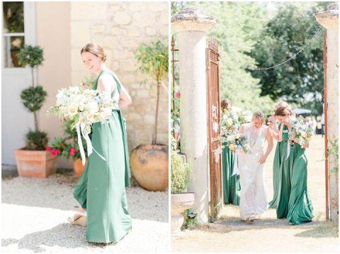 Manoir de la Foulquetiere Loire Valley wedding venue France destination wedding france 045(pp w480 h358)