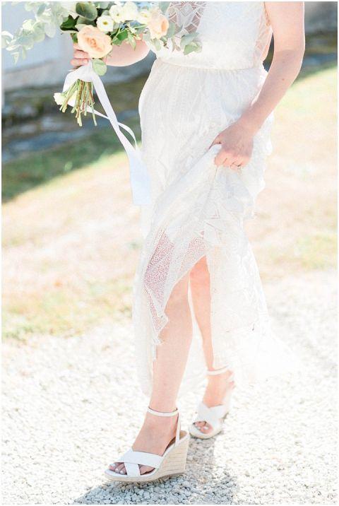 Manoir de la Foulquetiere Loire Valley wedding venue France destination wedding france 046(pp w480 h716)