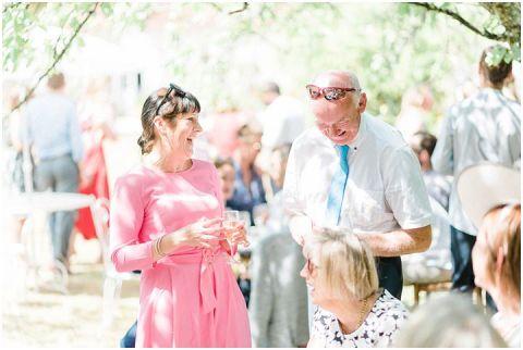 Manoir de la Foulquetiere Loire Valley wedding venue France destination wedding france 047(pp w480 h322)