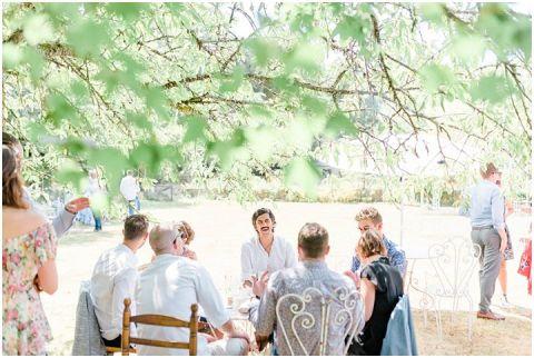 Manoir de la Foulquetiere Loire Valley wedding venue France destination wedding france 048(pp w480 h322)