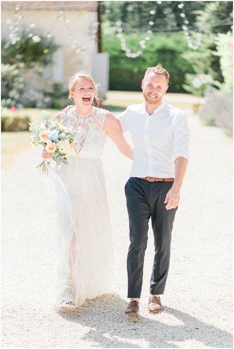 Manoir de la Foulquetiere Loire Valley wedding venue France destination wedding france 050(pp w480 h716)