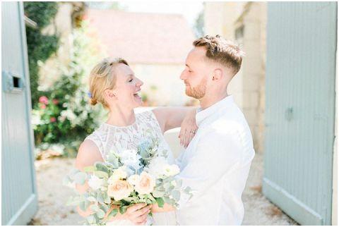 Manoir de la Foulquetiere Loire Valley wedding venue France destination wedding france 052(pp w480 h322)