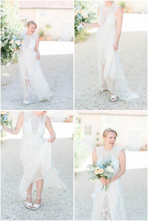 Manoir de la Foulquetiere Loire Valley wedding venue France destination wedding france 057(pp w480 h715)