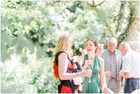 Manoir de la Foulquetiere Loire Valley wedding venue France destination wedding france 060(pp w480 h322)