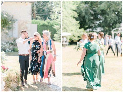 Manoir de la Foulquetiere Loire Valley wedding venue France destination wedding france 062(pp w480 h358)
