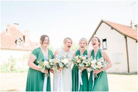 Manoir de la Foulquetiere Loire Valley wedding venue France destination wedding france 063(pp w480 h322)