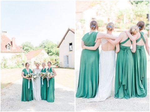 Manoir de la Foulquetiere Loire Valley wedding venue France destination wedding france 064(pp w480 h358)