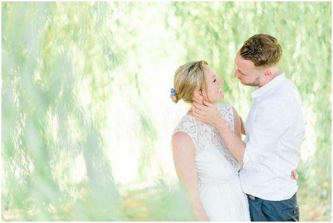 Manoir de la Foulquetiere Loire Valley wedding venue France destination wedding france 072(pp w480 h322)