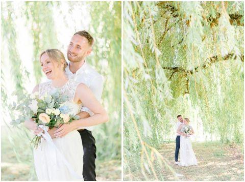 Manoir de la Foulquetiere Loire Valley wedding venue France destination wedding france 073(pp w480 h358)