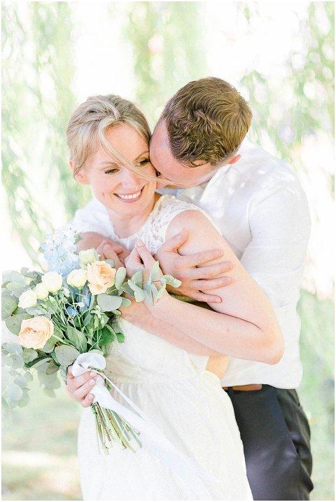 Manoir de la Foulquetiere Loire Valley wedding venue France destination wedding france 074(pp w480 h716)