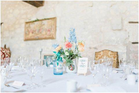 Manoir de la Foulquetiere Loire Valley wedding venue France destination wedding france 077(pp w480 h322)