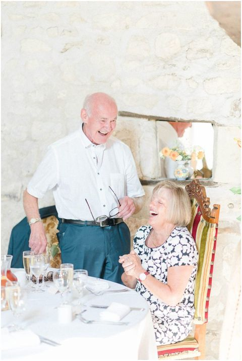 Manoir de la Foulquetiere Loire Valley wedding venue France destination wedding france 079(pp w480 h716)