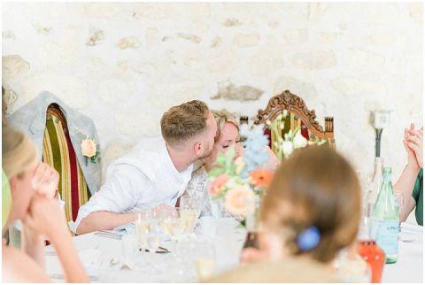 Manoir de la Foulquetiere Loire Valley wedding venue France destination wedding france 080(pp w480 h322)