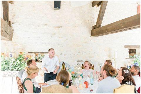 Manoir de la Foulquetiere Loire Valley wedding venue France destination wedding france 081(pp w480 h322)