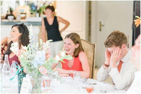 Manoir de la Foulquetiere Loire Valley wedding venue France destination wedding france 082(pp w480 h322)