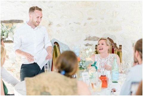 Manoir de la Foulquetiere Loire Valley wedding venue France destination wedding france 083(pp w480 h322)