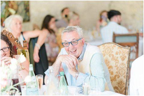 Manoir de la Foulquetiere Loire Valley wedding venue France destination wedding france 084(pp w480 h322)