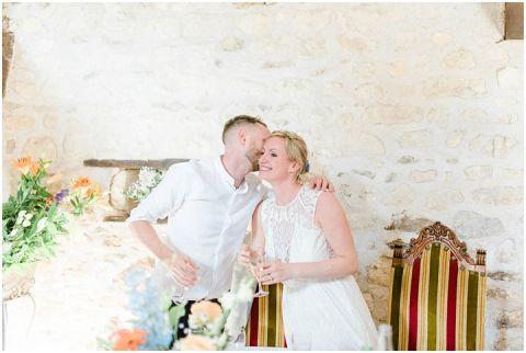Manoir de la Foulquetiere Loire Valley wedding venue France destination wedding france 085(pp w480 h322)