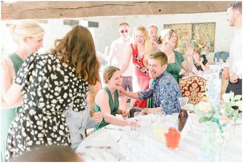 Manoir de la Foulquetiere Loire Valley wedding venue France destination wedding france 087(pp w480 h322)