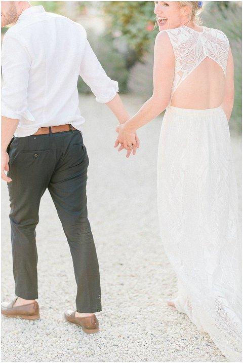 Manoir de la Foulquetiere Loire Valley wedding venue France destination wedding france 097(pp w480 h716)