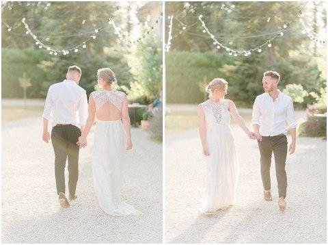 Manoir de la Foulquetiere Loire Valley wedding venue France destination wedding france 098(pp w480 h358)