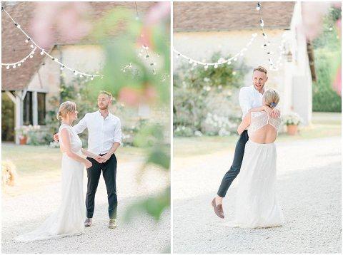 Manoir de la Foulquetiere Loire Valley wedding venue France destination wedding france 101(pp w480 h358)
