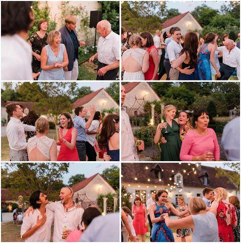 Manoir de la Foulquetiere Loire Valley wedding venue France destination wedding france 126(pp w480 h484)