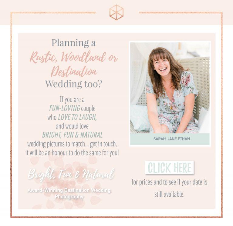Planning a wedding(pp w768 h746)