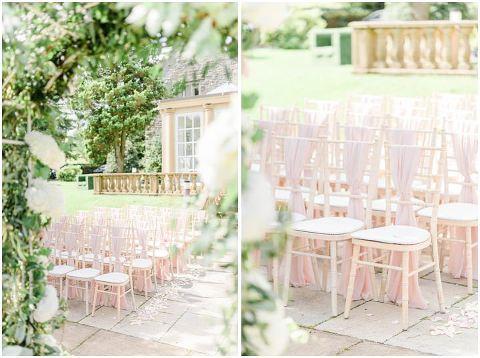 Woodhill Hall wedding outdoor wedding venue Northumberland 003(pp w480 h358)