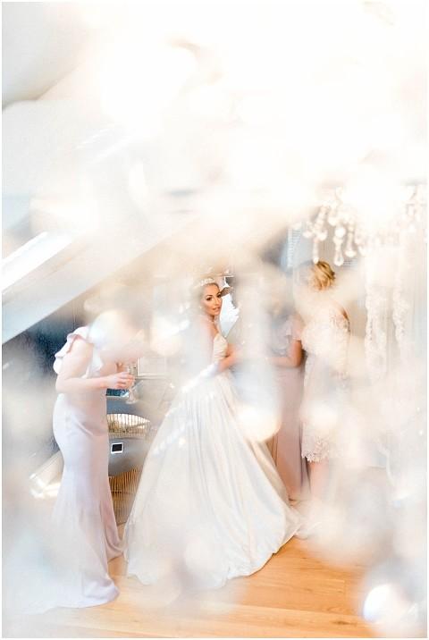 Woodhill Hall wedding outdoor wedding venue Northumberland 012(pp w480 h716)