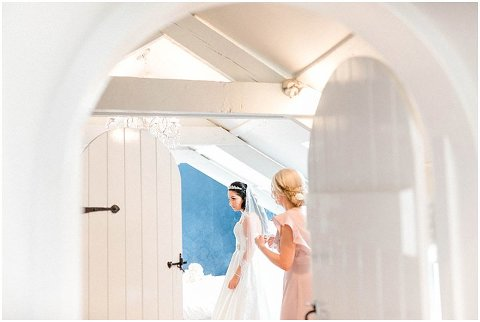 Woodhill Hall wedding outdoor wedding venue Northumberland 017(pp w480 h322)