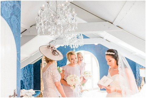 Woodhill Hall wedding outdoor wedding venue Northumberland 019(pp w480 h322)