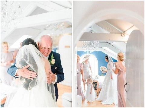 Woodhill Hall wedding outdoor wedding venue Northumberland 022(pp w480 h358)