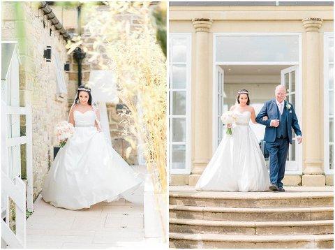Woodhill Hall wedding outdoor wedding venue Northumberland 024(pp w480 h358)