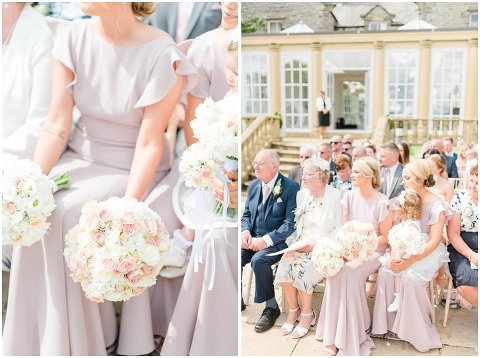 Woodhill Hall wedding outdoor wedding venue Northumberland 031(pp w480 h358)