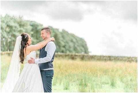 Woodhill Hall wedding outdoor wedding venue Northumberland 059(pp w480 h322)