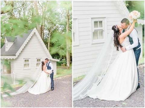 Woodhill Hall wedding outdoor wedding venue Northumberland 064(pp w480 h358)