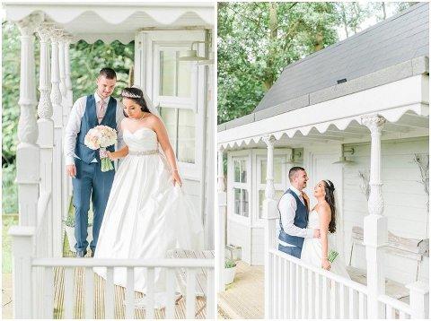 Woodhill Hall wedding outdoor wedding venue Northumberland 068(pp w480 h358)