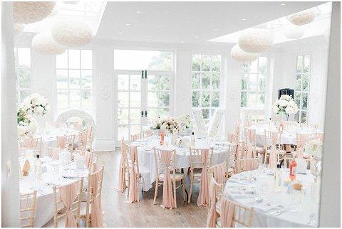 Woodhill Hall wedding outdoor wedding venue Northumberland 070(pp w480 h322)