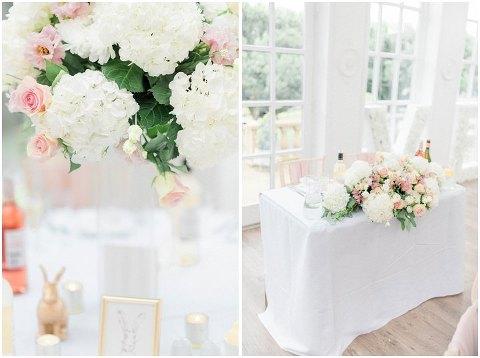 Woodhill Hall wedding outdoor wedding venue Northumberland 072(pp w480 h358)