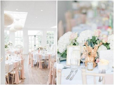 Woodhill Hall wedding outdoor wedding venue Northumberland 073(pp w480 h358)