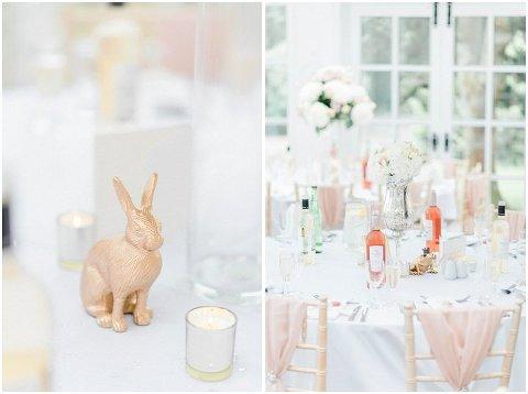 Woodhill Hall wedding outdoor wedding venue Northumberland 074(pp w480 h358)
