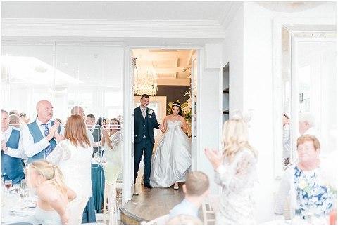 Woodhill Hall wedding outdoor wedding venue Northumberland 075(pp w480 h322)
